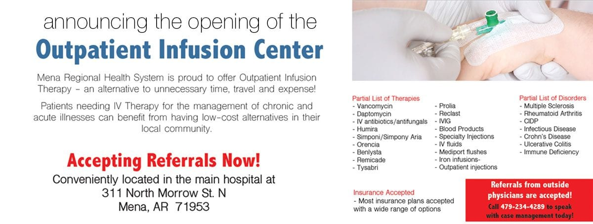 banner_outpatient-infusion-center