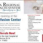 outpatient-infusion-therapy-ad-2016