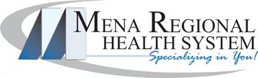 Mena Regional Health System